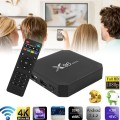 Мултимедия плеър X96 Mini Amlogic S905 TV Box Android , 4K 4GB/32GB