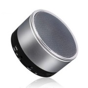 ПОРТАТИВНА BLUETOOTH MP3 КОЛОНКА NBY-S200