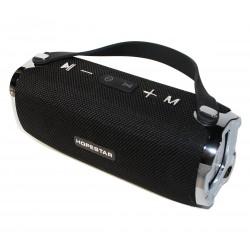 Мощна Bluetooth колонка Hopestar H24