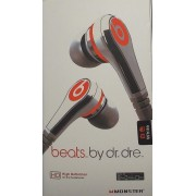 Слушалки Beats by Dr. Dre High Definition