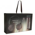 Подаръчен комплект Gift Box Honor - слушалки, спортна бутилка и ринг холдър