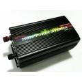Висококачествен инвертор 24/220V - 2000 W WEIYAN