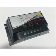 Контролер за соларни панели 10А