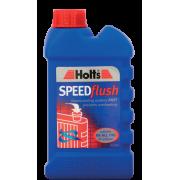 Течност за промиване на охладителна система Holts Speedflush, 250 мл
